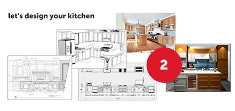 Kitchen And Pantry Cupboard Design Process Hybrid Kitchen | kitchen and pantry cupboard design process hybrid kitchen