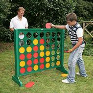 big backyard games giant big connect 4 garden games kwl outdoor leisure