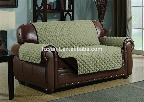 can i wash microfiber couch covers china supplier quilted reversible polyester microfiber 3