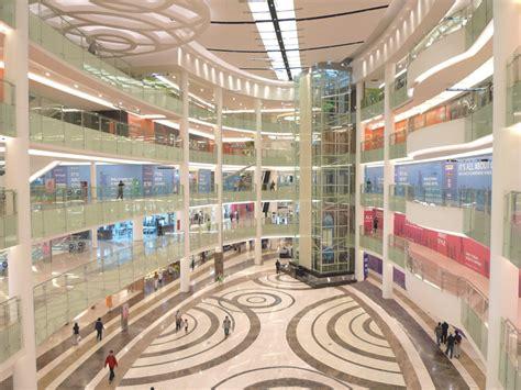 cinema 21 di pluit junction pluit village mall wisata jakarta