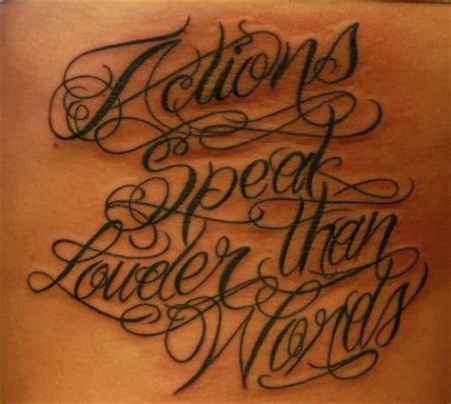 atown tattoo back