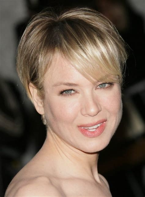 google search latest hairstyles short latest short haircuts for women