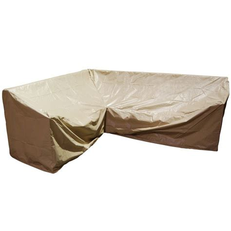 outdoor sofa cover smileydot us