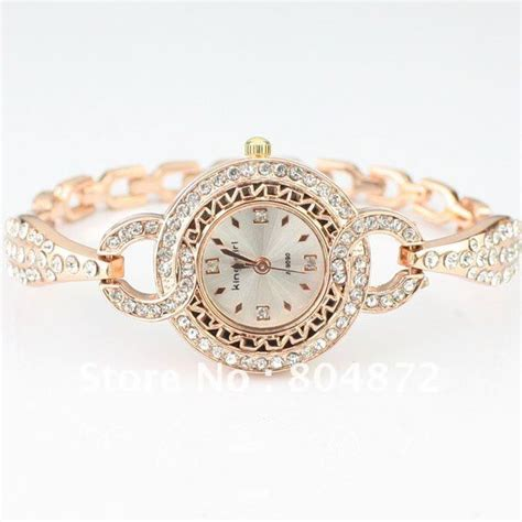 watch for girls beautiful collections beautiful wrist bracelet watch for women trendyoutlook com