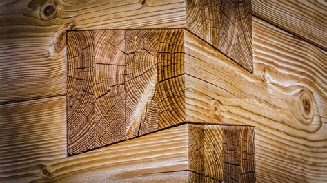 woodworking images pixabay   pictures
