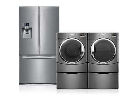 home appliance protection plan home appliance extended warranty plans home photo style