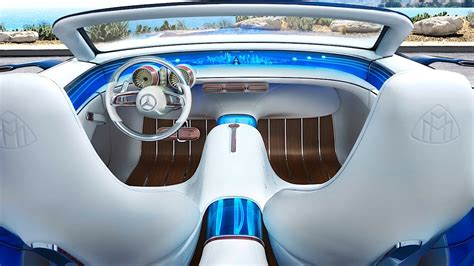 mercedes maybach interior 2018 2018 mercedes maybach cabriolet interior spectacular yacht