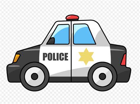 film kartun anak mobil mobilan gambar kartun mobil untuk anak daunbuah com