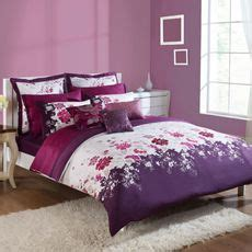 Husband Pillow Bed Bath And Beyond by 1000 Images About Duvet Sets On Duvet Sets