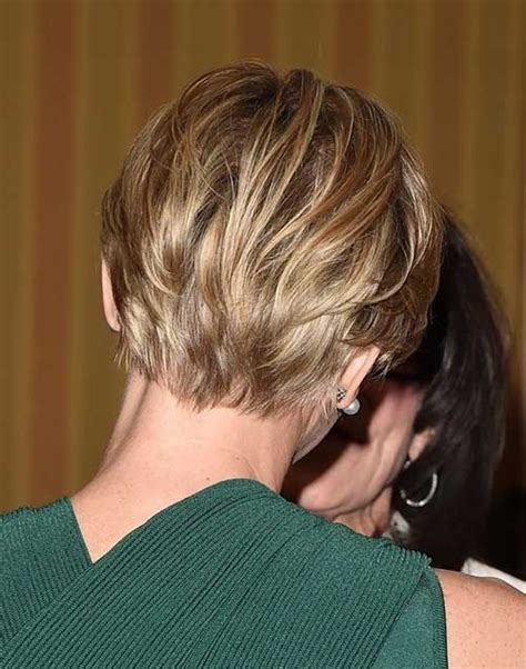best 25 haircuts ideas on cuts 37 25 best ideas about pixie back view on pixie