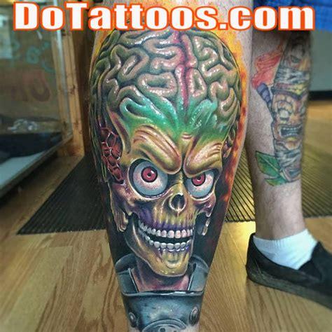 tattoo shading tricks beginners tattoo shading black grey