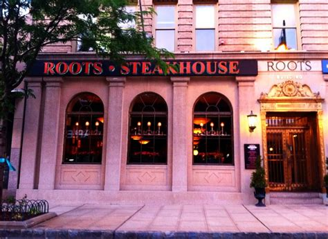 Montclair Mba Worrth It by 17 Best Images About Top Dining Locations Nj On