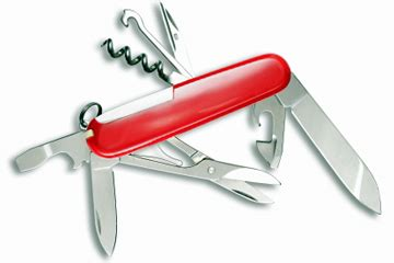 best multifunction tool multifunction on topsy one