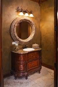 Colors For Powder Room Walls Powder Room Paint Colors Home Decorating Ideas