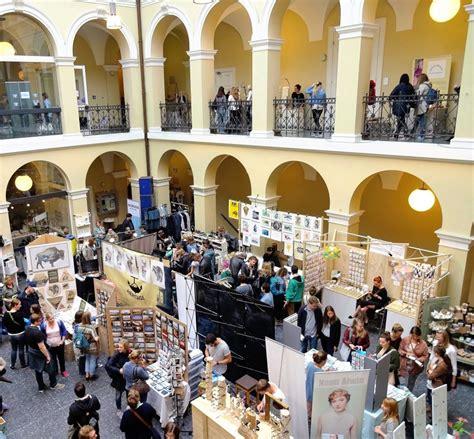 Designmarkt Hamburg by Die Coolsten Hamburch Highlights Vom Elbrausch Designmarkt