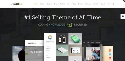 avada theme vs genesis a startup guide to selling premium wordpress themes