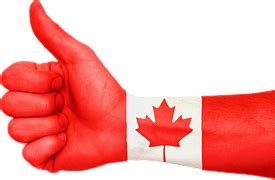 tattoo drapeau quebec canada flag free images on pixabay
