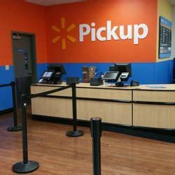 desk ls target stores walmart supercenter 29 photos grocery 1490 hudson