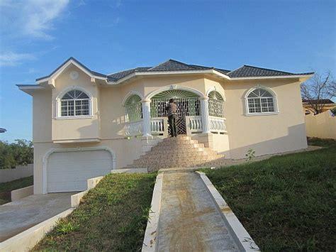 Split Level Bedroom House For Sale In Santa Cruz St Elizabeth Jamaica
