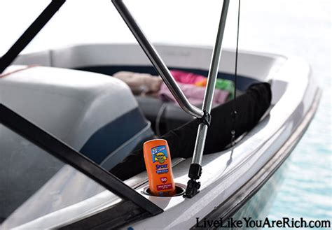 banana boat sunscreen how often to apply sunscreen tips you may not know about