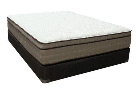 where can i get a cheap futon where can i get a cheap mattress quora