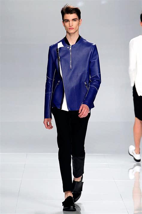 desfile de ropa interior masculina fotos de pasarela inspiraci 243 n de estilo ropa interior