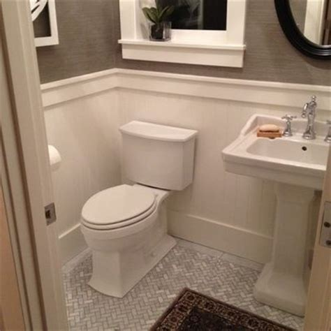 powder room renovation ideas 10 best images about powder room ideas on