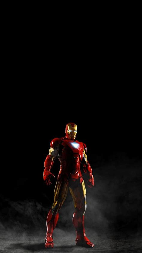 iron man themes for iphone 6 iphone 6 wallpaper ironman iphone wallpaper