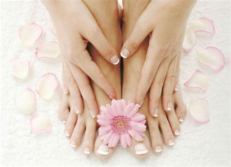 imagenes de uñas pintadas pies y manos tratamiento desintoxicante para manos y pies de starpil