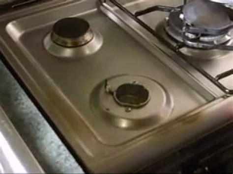 piano cottura wegawhite termocoppia stanca https gal place mastrocasa