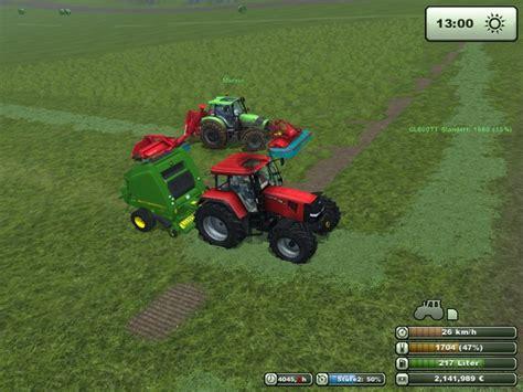 Fs 4832 Fs 4832 Fs 4832 Free Jne Yes fs 2011 landoll 7130 v cultivators harrows mod f 252 r farming simulator 2011