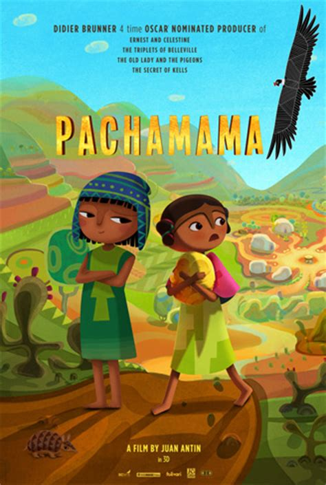 regarder pachamama streaming vf complet netflix pachamama streaming vf film complet