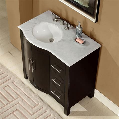 bathroom vanity plus bathroom vanity plus bathroom vanity plus discount