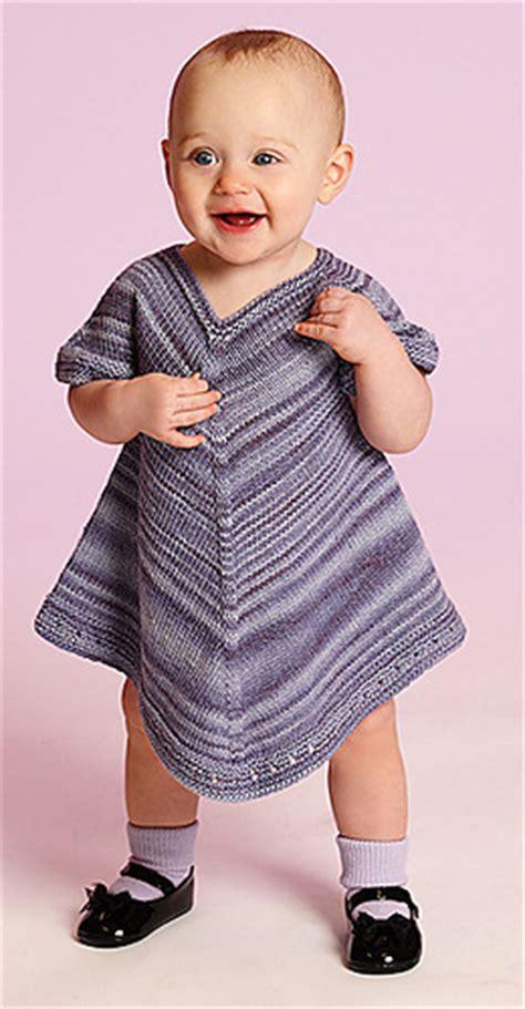alissa model child ravelry iris baby dress pattern by alissa barton
