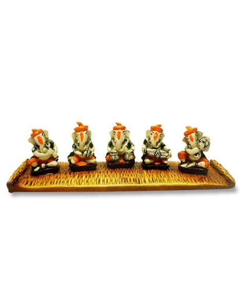 earth home decor earth home decor ganesha on mat religion spirituality lowest prices available on earth home