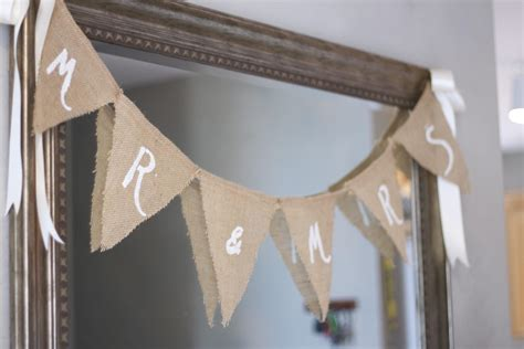 Couples Bridal Shower Ideas by Couples Shower Ideas Waffle Bar Pear Tree Greetings