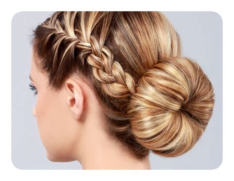 how to do graduation hairstyles 82 graduation hairstyles that you can rock this year