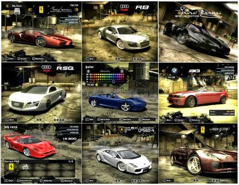 ea games free download need for speed most wanted full version free download need for speed most wanted 2005 ea full