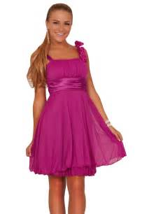 party dresses for teens red prom dresses