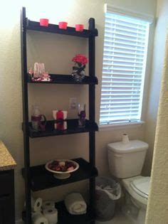 1000 images about small bathroom on pinterest small