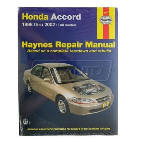 honda accord 2001 repair manual pdf cover service manual pdf 2002 honda accord repair manual honda civic 2002 2005 em2 es1 ep1 ep2