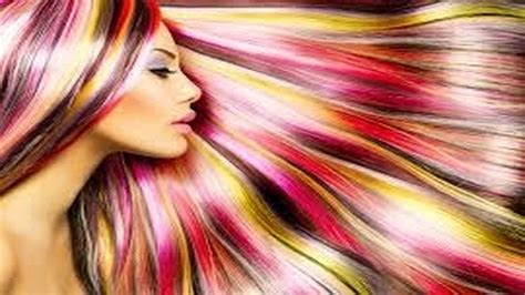 hair color hd wallpapers
