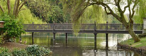 les parcs royaux cognoscentiguides