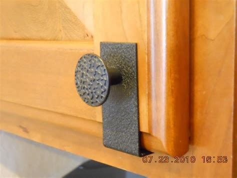 no drill cabinet knobs 1000 images about slide on cabinet hardware no drilling