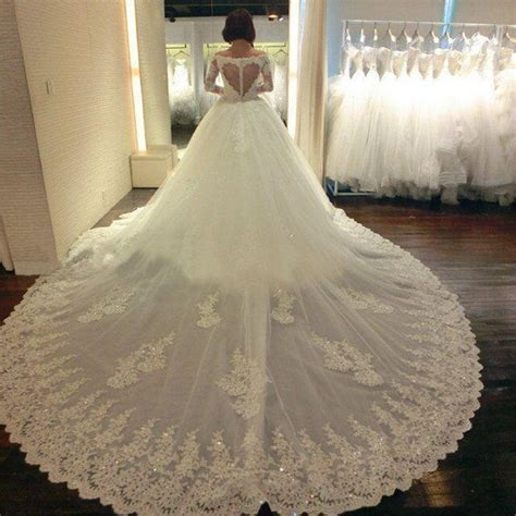 Expensive Wedding Dresses by Expensive Wedding Dress Reviews Shopping