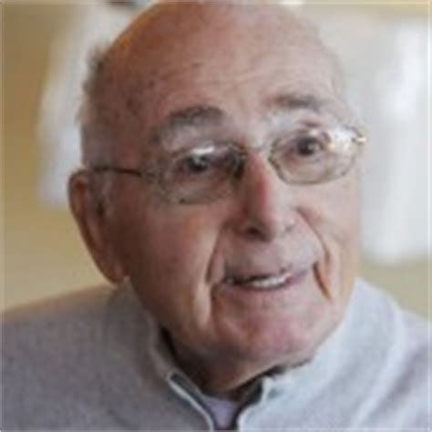 picturessof average 70 year olds 101 year old man has worked at same nj company 70 years