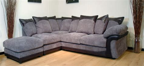 Sofa Brands Uk by Furniture Sofa Manufacturers Reversadermcream