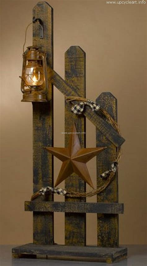 diy projects from pallets 50 diy pallet ideas upcycle
