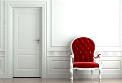 tappezzare sedie come tappezzare una sedia dilei