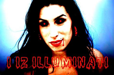 illuminati deaths winehouse illuminati murder and the 27 club lazer
